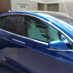 Photo Of Auto Mall Tint Specialist   Fremont, CA, United States ...