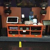 Ace Karaoke - 15 Photos & 47 Reviews - Electronics - 161 S