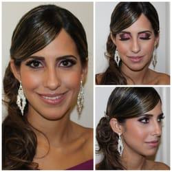 Photo of Miami Makeup Pro - Miami Beach, FL, United States