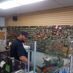 Commercial Lock Safe 24 Reviews Keys Locksmiths 7094