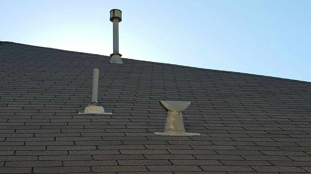 Make Me A Roof