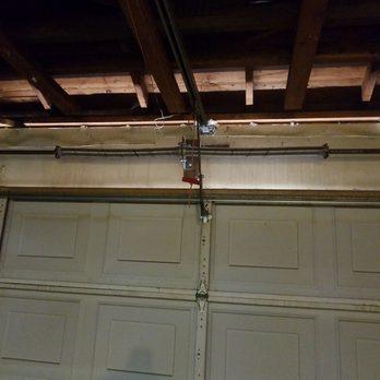 Sos Garage Door Service 28 Photos 142 Reviews Garage Door