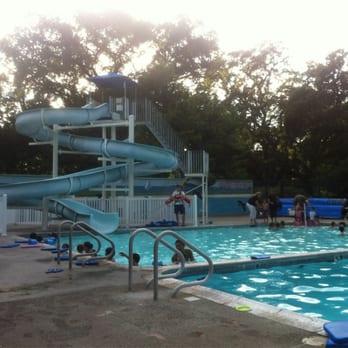 Jerry Fox Swim Center Swimming Pools 9950 Elk Grove Florin Rd Elk Grove Ca United States