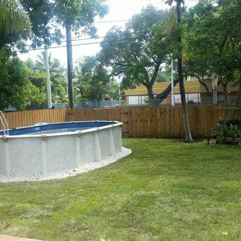 Foto De Rec Pool And Spa Fort Lauderdale Fl Estados Unidos