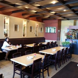 cfcaddeb7c5f Bamboo Legend - 69 Photos   48 Reviews - Thai - 3145 Dundas ...