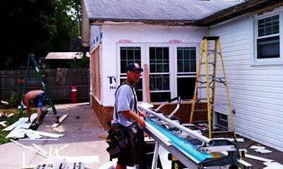 Youker Construction: Minoa, NY