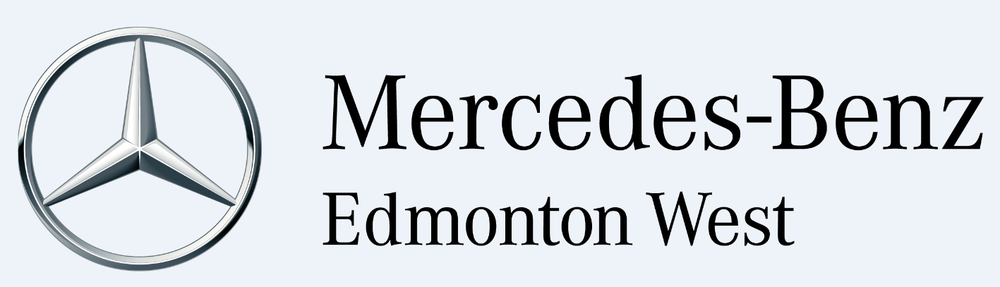 Mercedes benz edmonton west get quote auto parts for Mercedes benz service promotional code