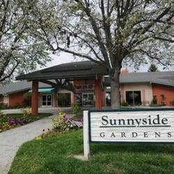 Photo Of Sunnyside Gardens   Sunnyvale, CA, United States