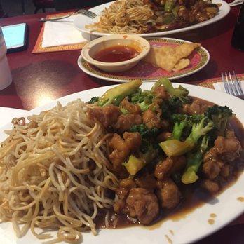 Kar Wah Restaurants - 45 Photos