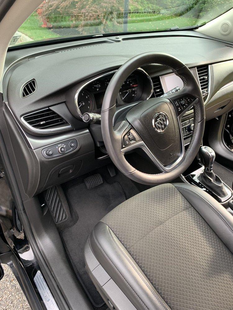 Prestige Auto Detail: 385 Route 46, Mount Olive Township, NJ