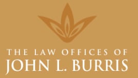 Law Offices of John L. Burris