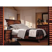 ... Photo Of Palisade Furniture Warehouse U0026 Sleep Shop   Englewood, NJ,  United States.
