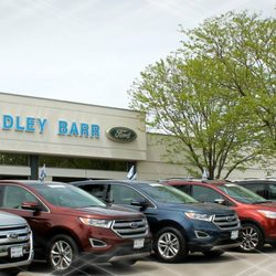 Spradley Barr Ford >> Spradley Barr Ford Car Dealers 4809 S College Ave Ft Collins