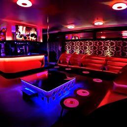 stripclub deutschland