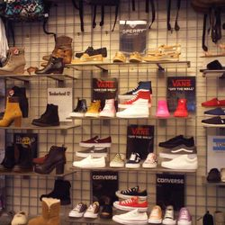 The Best 10 Shoe Stores near Shoe Palace in Coral Springs 648641e28