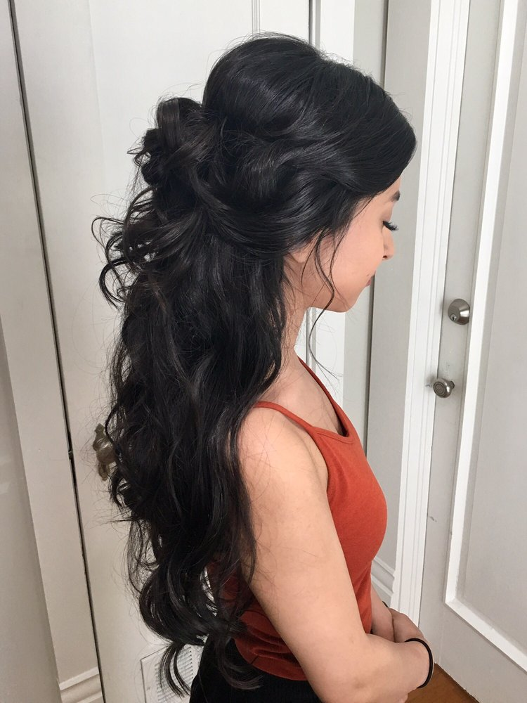 Live Hair Group