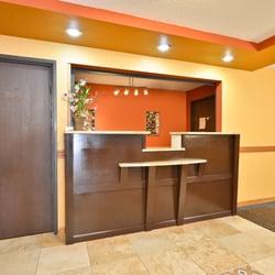 americas best value inn 11 photos hotels 1101 w burnsville rh yelp com