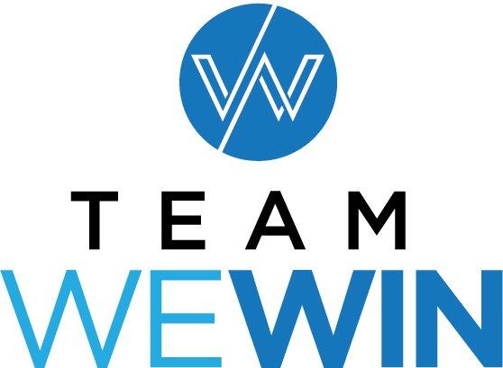 Team WeWin - HomeSmart Realty West: 2878 Camino Del Rio S, San Diego, CA