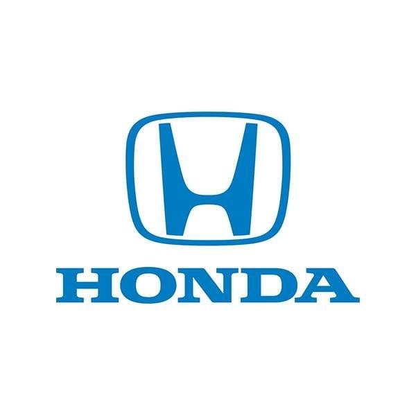 Buena Park Honda