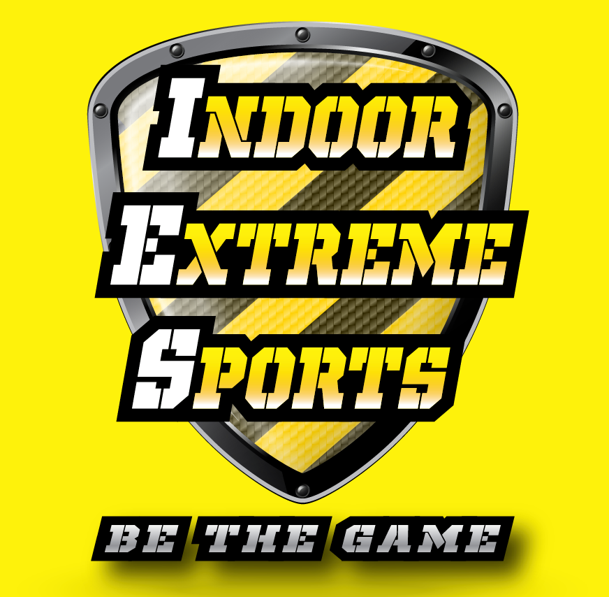 Indoor Extreme Sports: 47 11 Van Dam St, Long Island City, NY
