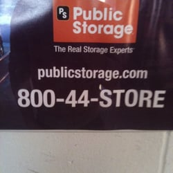 Photo Of Public Storage   Woodside, NY, United States