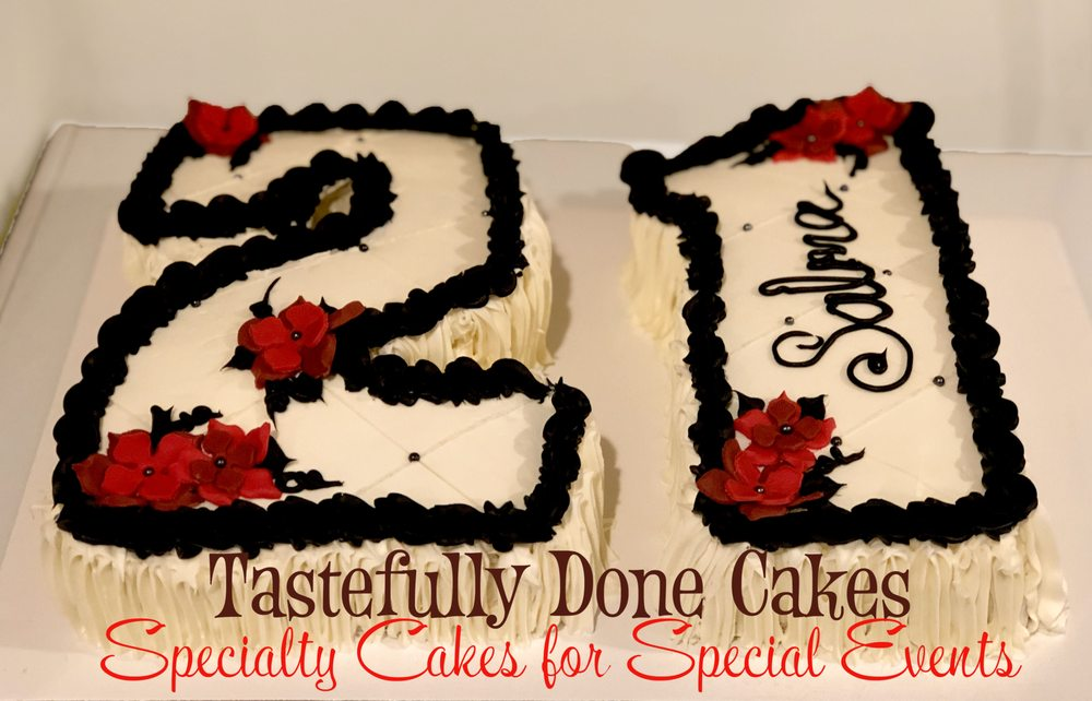 Surprising Tastefully Done Cakes Gift Card Lakeville Mn Giftly Funny Birthday Cards Online Elaedamsfinfo