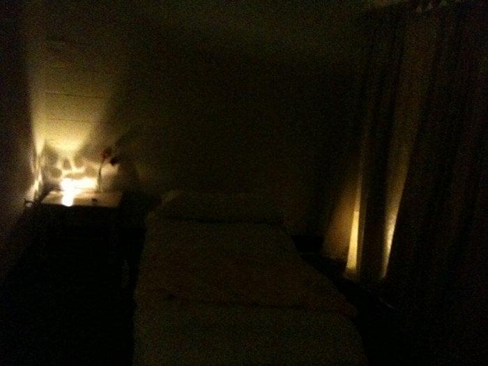 Celebrity Massage - businessfinder.lehighvalleylive.com