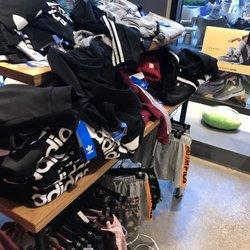 a719937e27c93 Zumiez - 13 Reviews - Women's Clothing - 613 Spectrum Center Dr ...