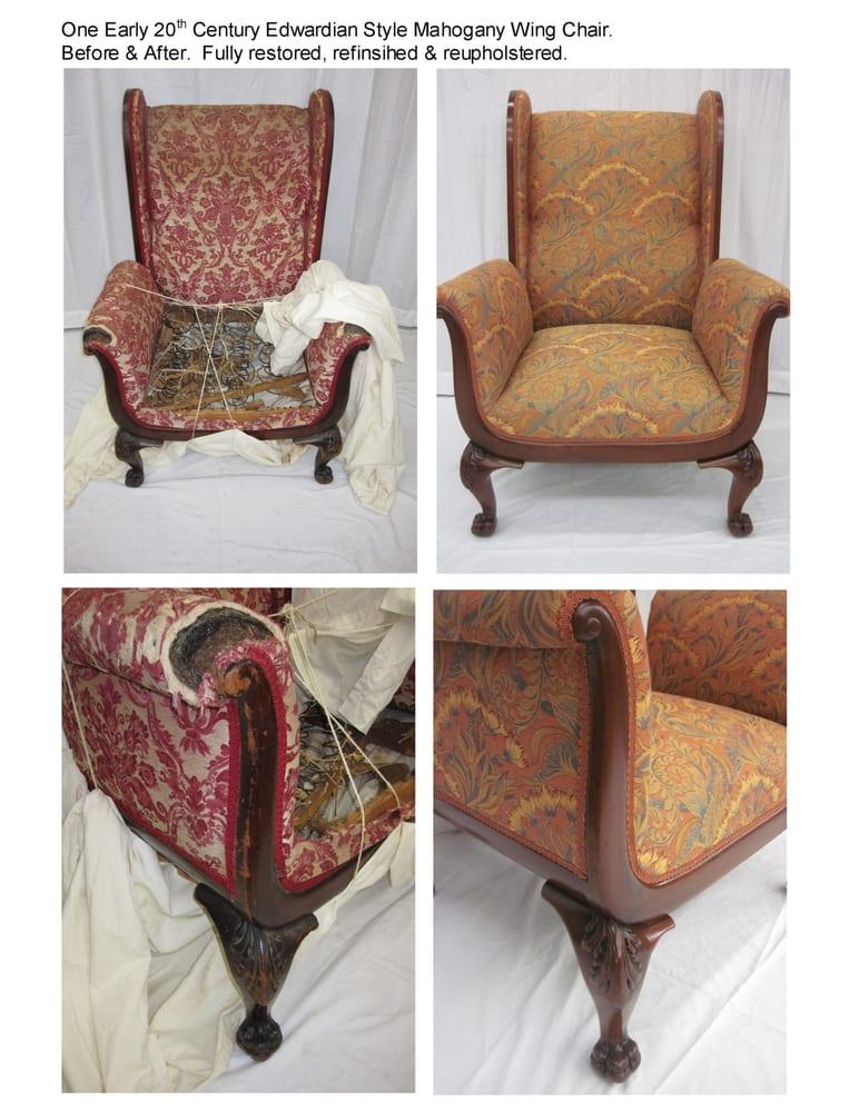 rosini furniture service 14 reviews furniture reupholstery 232