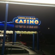 Coulee dam casino on reservation casino cheating at blackjack