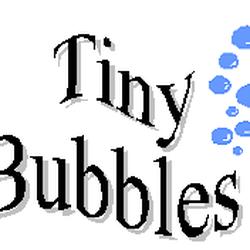 Photo of Tiny Bubbles Swim School - Valdosta, GA, United States