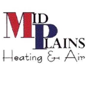 Mid Plains Heating & Air