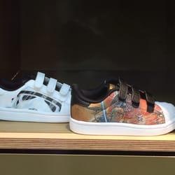 Top 10 Schuhe der von Nähe in StGeorgHamburg Yelp zpGjLMVSUq