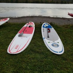 Nockamixon State Park - 76 Photos & 29 Reviews - Boating - 1542