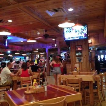 Hooters Las Vegas Cheap Rooms