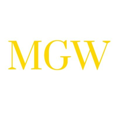 Madison Granite Works: 7251 Rte 20, Madison, NY