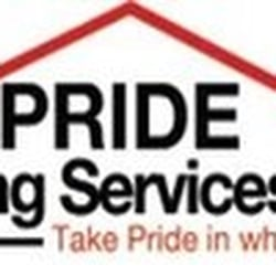 Perfect Photo Of Pride Roofing Services   Tarpon Springs, FL, United States