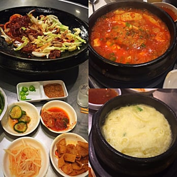Best 30 Korean Restaurants in Baltimore, MD with Reviews ...