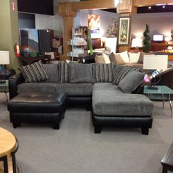 Attractive Photo Of Furniture For Less   West Fargo, ND, United States