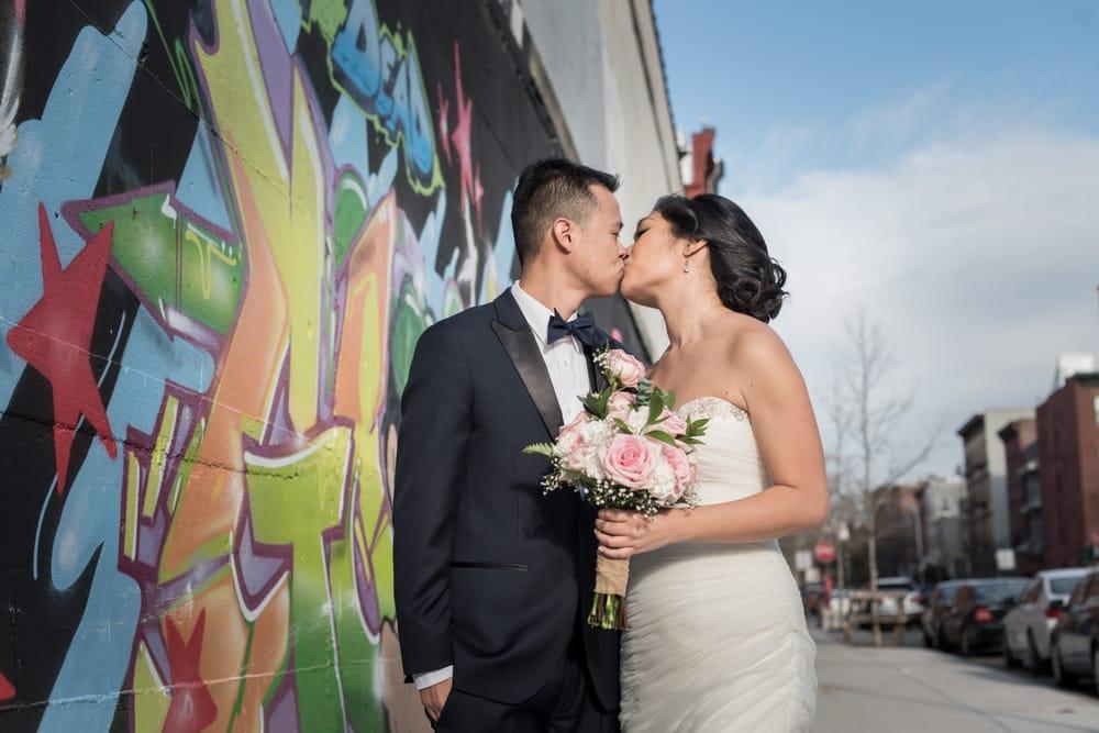True Love Wedding Studio: 153-01 Northern Blvd, Flushing, NY