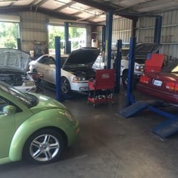 A R Autotech 23 Reviews Auto Repair 170 Flocchini Cir