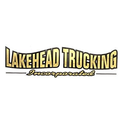 Lakehead Trucking: 6035 Lavaque Rd, Duluth, MN