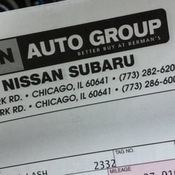 Mid City Nissan >> Mid City Nissan Service Closed Auto Repair 57 Reviews 4444 W
