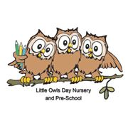 Photo Of Little Owls Day Nursery Chelmsford Es United Kingdom