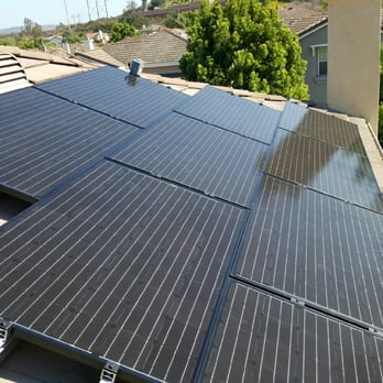 Petersendean Roofing Amp Solar San Diego 18 Photos Amp 36