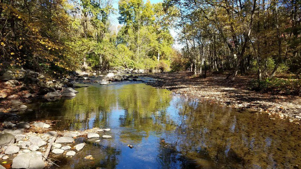 Photo of Northampton Dog Park: Northampton, MA