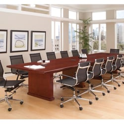 Captivating Photo Of Smart Buy Office Furniture   Vero Beach, FL, United States. Special