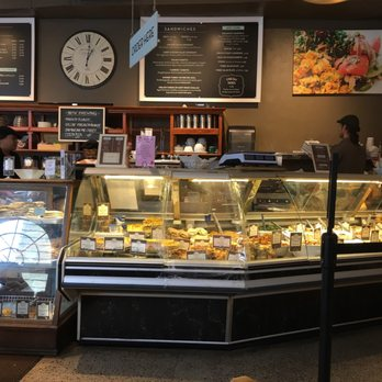 michael bregman s european style bakery a Bruegger's enterprises, inc, and wholly owned subsidiary threecaf brands canada, inc, are franchisers and operators of bruegger's bakery-cafés, timothy's world coffee, mmmuffins, and michel's baguette.
