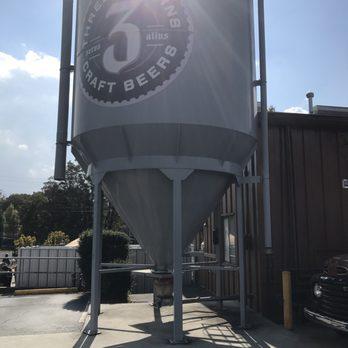 Craft Breweries Snellville Ga
