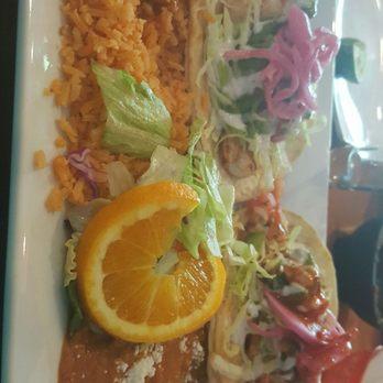 Agave Mexican Restaurant Auburn Ca